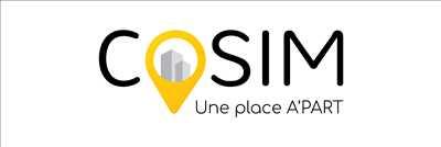 Exemple Chasseur immobilier n°105 zone Paris par COSIM, chasseur immobilier