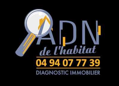 Photo Diagnostic immobilier n°140 zone Var par SARL IMMEDIAG - ADN DE L'HABITAT