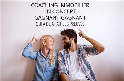 Photo Coach immobilier n°184 zone Saône et Loire par Coach-immo-services