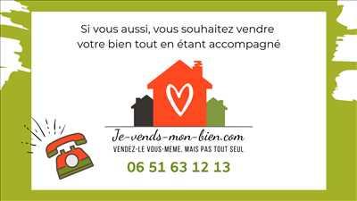 Photo Coach immobilier n°186 à Chambéry par Corinne