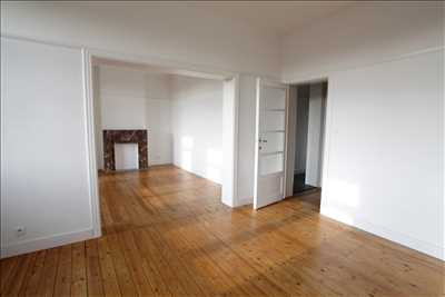 Photo Diagnostic immobilier n°19 dans le département 75 par LES DIAGNOSTICS IMMOBILIERS