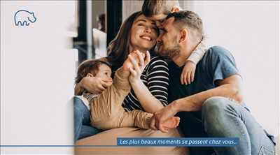 Photo Service Digital Immobilier n°346 à Paris par ImmoPotam