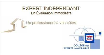 Photo Agent immobilier independant n°392 zone Pyrénées Atlantiques par LUR EDER IMMOBILIER